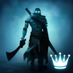 Stickman Master: League Of Shadow – Ninja Fight 1.5.1  (MOD, Unlimited Money)