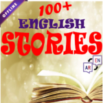 Stories of learning English (Arabic) 20.0.8.30 APK (Premium Cracked)