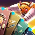 Stormbound: Kingdom Wars 1.9.5.2704 APK (MOD, Unlimited Money)