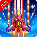 Strike Force – Arcade shooter – Shoot 'em up 1.5.5 (MOD, Unlimited Money)