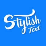 Stylish Text 1.23 APK (Premium Cracked)