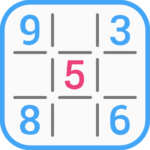 Sudoku – Free Puzzle Game 1.9 (MOD, Unlimited Money)
