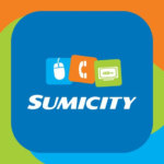 Sumicity – Central do Assinante 3.1.0 APK (Premium Cracked)