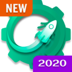 Super Android Booster – Improve Phone Productivity 5.8 (MOD, Unlimited Money)