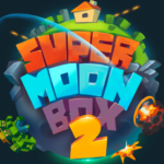Super MoonBox 2 0.3.38 (MOD, Unlimited Money)