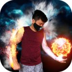 Super Power Movie Fx – Magic Video Effects 2.2 APK (Premium Cracked)