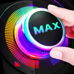 Super Volume Booster -Sound Booster for Android 2.6.9 APK (Premium Cracked)