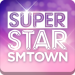 SuperStar SMTOWN 3.1.3 APK (MOD, Unlimited Money)