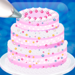 Sweet Escapes: Design a Bakery with Puzzle Games 5.7.515  APK (MOD, Unlimited Money)