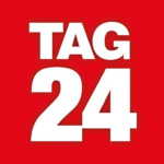 TAG24 NEWS 2.2.8 (MOD, Unlimited Money)