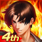 THE KING OF FIGHTERS '98UM OL 1.2.5 (MOD, Unlimited Money)