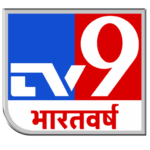 TV9 Bharatvarsh 1.7v (MOD, Unlimited Money)