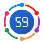 Tabata interval timer & basic fit coaches training 1.9.9 (MOD, Unlimited Money)