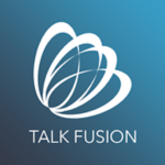 Talk Fusion Live Meetings 2.8.18 (MOD, Unlimited Money)
