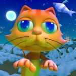 Talking Cat 1.49 APK (Premium Cracked)