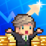 Tap Tap Trillionaire – Cash Clicker Adventure 1.24.9 (MOD, Unlimited Money)