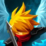 Tap Titans 2 – Combat of Heroes. Clicker Game 3.13.0 APK (Premium Cracked)