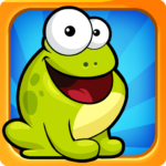 Tap the Frog 1.9.2 (MOD, Unlimited Money)