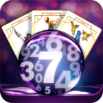Tarot Card Reading Free – Daily Tarot & Yes or No 5.29 APK (Premium Cracked)