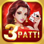 Teen Patti Win 1.2.0 APK (MOD, Unlimited Money)