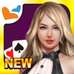 德州撲克 神來也德州撲克(Texas Poker) 5.7.1.3  APK (MOD, Unlimited Money)