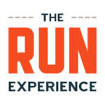 The Run Experience: Running Coach & Home Workouts 2.6.0 (MOD, Unlimited Money)