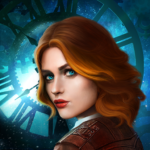 Time Guardians – Hidden Object Adventure 1.0.25 (MOD, Unlimited Money)
