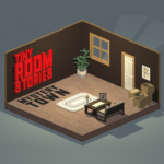 Tiny Room Stories: Town Mystery 2.0.10 APK (MOD, Unlimited Money)