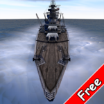 Torpedo Strike Free 1.92(MOD, Unlimited Money)