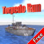TorpedoRun Free 3.80 (MOD, Unlimited Money)