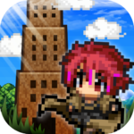 Tower of Hero 2.0.5 (MOD, Unlimited Money)