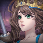 神魔之塔 – Tower of Saviors 19.71 APK (MOD, Unlimited Money)