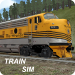 Train Sim 4.3.1 \(MOD, Unlimited Money)