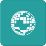 Travellink: Book cheap flights and travel deals 4.172.0 (MOD, Unlimited Money)