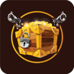 Treasure Wars 3.35 APK (Premium Cracked)
