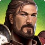 Tribal Wars 2 1.97.3APK (MOD, Unlimited Money)