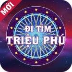 Trieu Phu – Ty Phu: Mobile 1.8.3 (MOD, Unlimited Money)
