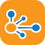 TripIt: Travel Planner 9.7.0 APK (MOD, Unlimited Money)