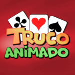 Truco Animado 46.42 (MOD, Unlimited Money)