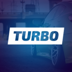 Turbo – Car quiz 6.8 APK (Premium Cracked)