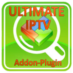 ULTIMATE IPTV Plugin-Addon 3.44 APK (Premium Cracked)