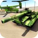 US Army Car Transport Cruise Ship Simulator 2020 3.0 (MOD, Unlimited Money)