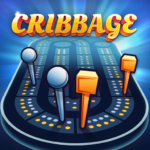 Ultimate Cribbage – Classic Board Card Game 2.1.4  APK (MOD, Unlimited Money)