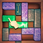 Unblock 3D Puzzle 2 1.0.38 APK (MOD, Unlimited Money)
