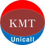 Unicall – Video Call, Messenger and Image 2.1.91 APK (Premium Cracked)
