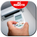 Universal AC Remote Control (simulator) acremotecontrol30 (MOD, Unlimited Money)