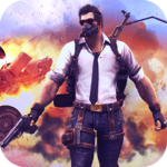Unknown Legends Free Firing:Epic Battle Royale FPS 4.8 APK (MOD, Unlimited Money)