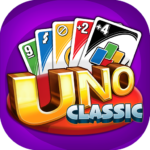 Uno Classic 1.11 (MOD, Unlimited Money)