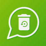 Unseen Chat- Recover Deleted Messages for Whatsapp 1.1.4 (MOD, Unlimited Money)