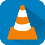 VLC Mobile Remote – Control VLC, PC & Mac 2.4.3 APK (Premium Cracked)